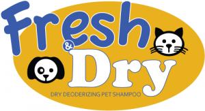 FreshandDry_logo