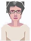 mimi_avatar
