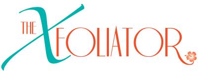 xfoliator_logo