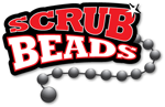 tes_scrubbeads