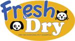 FreshandDry_logo_sm